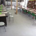 大型体験教室