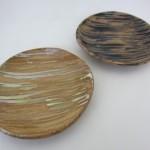 10月の一穂窯陶芸教室ギャラリー