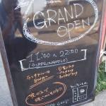 陶芸体験&「Air Café」グランドオープン