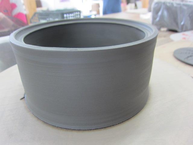 蚊取り線香 陶器