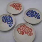 陶芸 体験 楽しい 教室 (16)