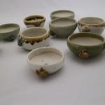 陶芸 体験 楽しい 教室 (7)