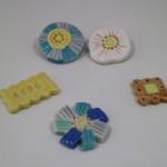 陶芸 体験 楽しい 教室 (3)