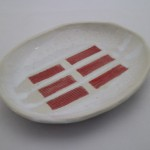 陶芸 体験 楽しい 教室 (5)