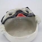 陶芸 体験 楽しい 教室 (28)
