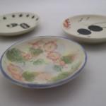 陶芸 体験 楽しい 教室 (8)