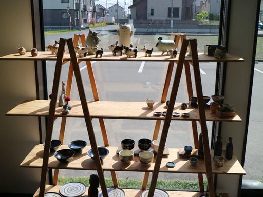 ギャラリー 香川 丸亀