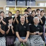 台湾 ロクロ 体験 (75)