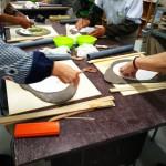 善通寺生涯学習センター陶芸体験