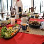 レンタルスペース 料理教室 (47)