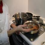 レンタルスペース 料理教室 (32)
