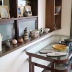レンタルスペース 料理教室 (5)