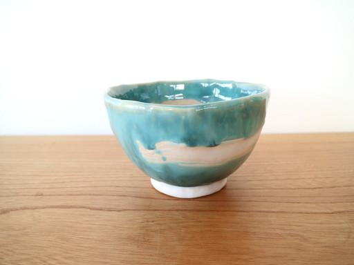 香川 うどん 陶芸