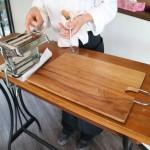 レンタルスペース 料理教室 (6)
