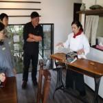 レンタルスペース 料理教室 (7)