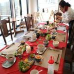レンタルスペース 料理教室 (39)