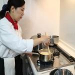 レンタルスペース 料理教室 (16)