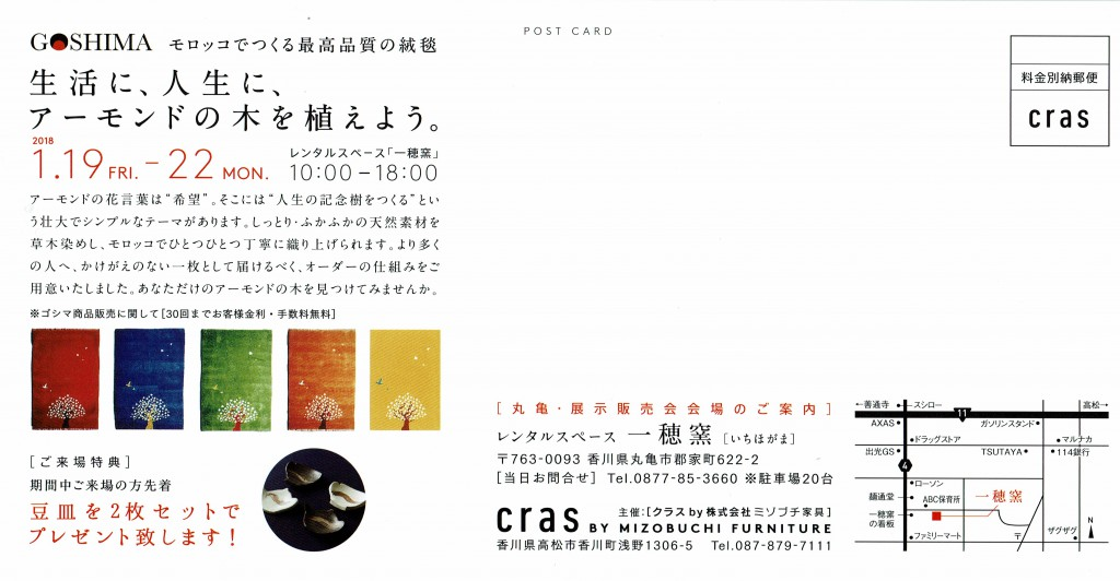 CCF_000009