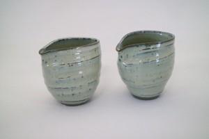 陶芸 作品 香川 苗愛護と (90)