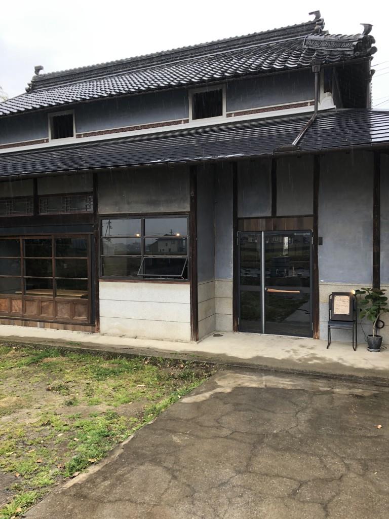 ヤエ食堂 (13)