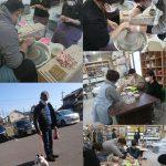 【体験いっぱい】丸亀で陶芸体験